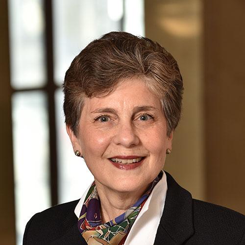 Marjorie Corwin