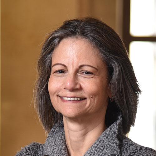 Lynn Sassin